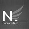 N.sarvaiya&co.