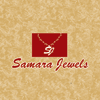 Samara Jewels Pvt. Ltd.