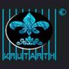 Krutarth Infosys