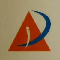 Avani Industries