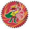 Mahaveer Udhyog