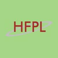 Hindon Filters (p) Ltd.
