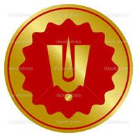 M/s. Nitin Kumar Joshi