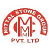 M.m.mittal Contractors Pvt. Ltd.