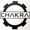 Chakra Equipments Pvt Ltd