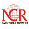 Ncr Packers & Movers Pvt Ltd