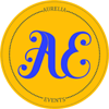 Aurelia Events