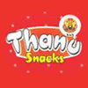 Thanu Snacks