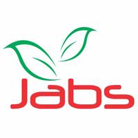 Jabs Biotech Pvt Ltd - Pcd Pharma Franchise Company