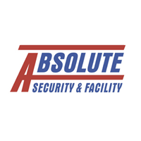 Absolute Facility Management