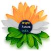 Bright Future India