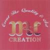 Mal Creation
