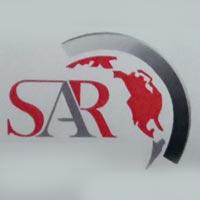 Sar Exports