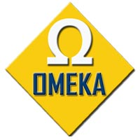 Omeka Systems