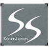 Ss Kotastones
