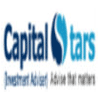 Capitalstars Financial Research Private Limited