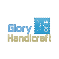 Glory Handicrafts