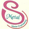 Metal Master Engg