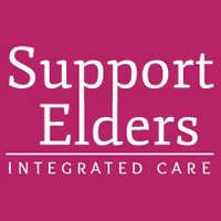 Support Elders