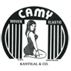 Camy Elastic