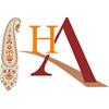 Heena Arts