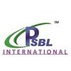 Psbl International
