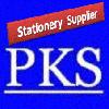 Pradeep Kumar Stationers