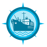 Diamondblue Shipping Solutions Pvt. Ltd.
