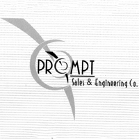 Prompt Sales & Engineering Co.