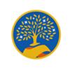 Mountlitera School International