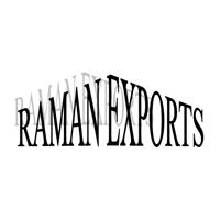 Raman Exports