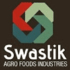 Swastik Agro Foods Industries