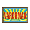 Vardhman Agencies
