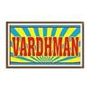 Vardhman Agenices