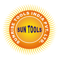 Sunrise Tools (india) Pvt. Ltd.