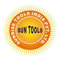 Sunrise Tools (india) Pvt. Ltd.