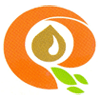 Revolt Oil And Seeds Pvt. Ltd.