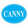 Canny Management