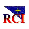 Rci Logistics Pvt. Ltd.