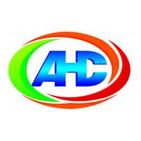 Arihant Hygiene Chem