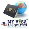 Myvisaassociates