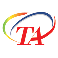 T.a Packaging Co.