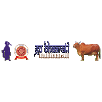 Gobhaarati Agro Industries And Services Pvt Ltd.