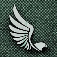Hawk Wings Corporation Pvt Ltd