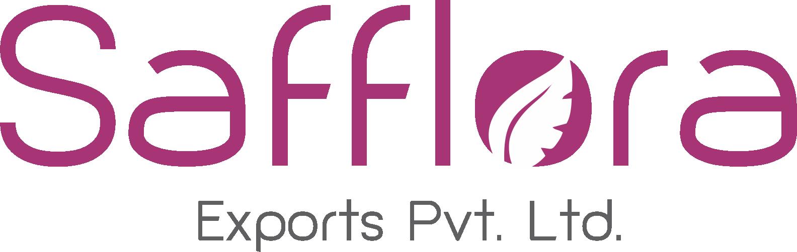 Safflora Exports Pvt. Ltd.