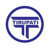 Tirupati Industries India Limited