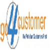 Go4customer