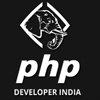 Php Developer India -