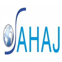 Sahaj International Pvt Ltd