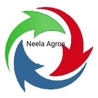 Neela Agros Exports